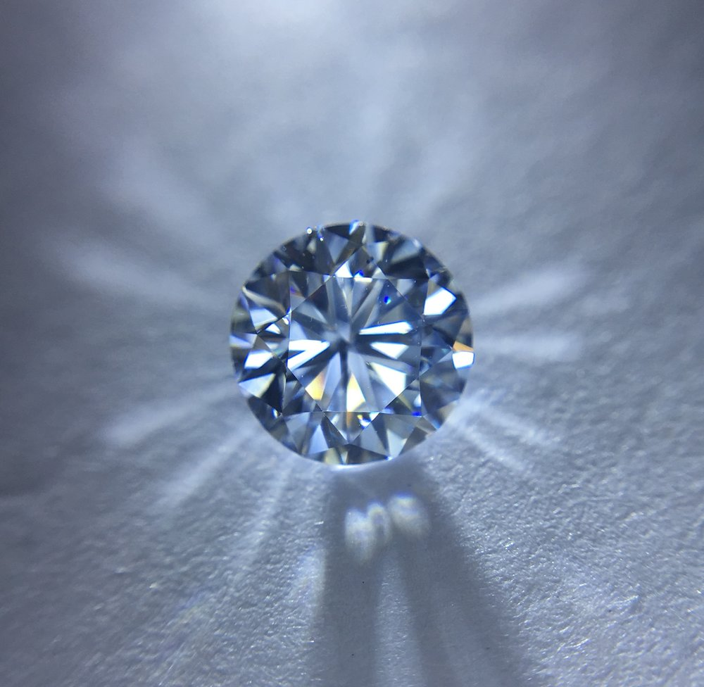 colored diamond beauty blue blog us diamonds en the of bulgari