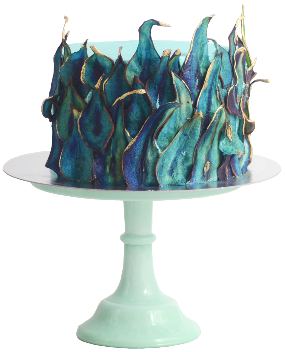 teal-cake-iso.png