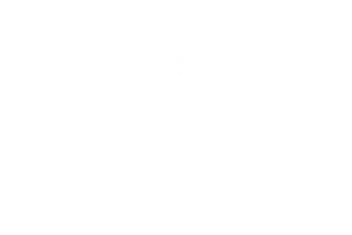 Little Blue Heroes