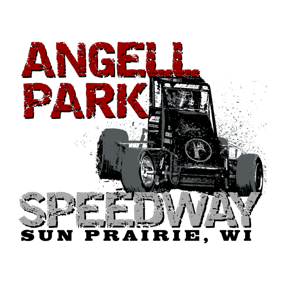 Angell Park