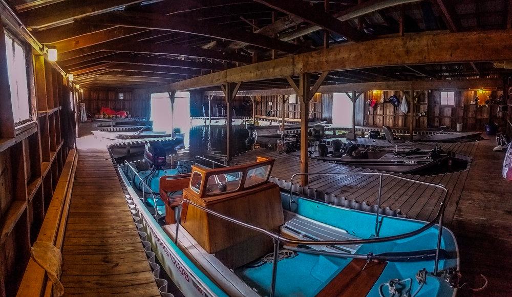 boathouse LLRC 2016_mz.jpg