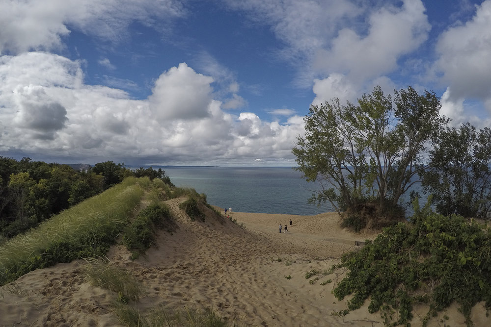 dune scene_mz.jpg