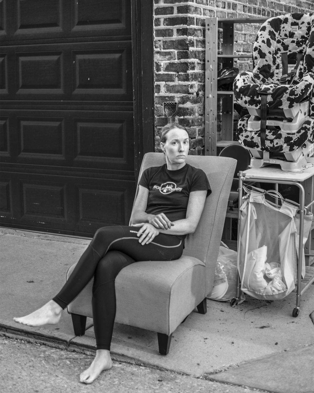 mel chair b&w_mz.jpg