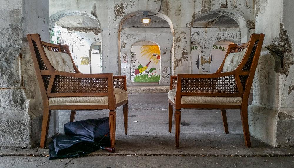 Two Chairs_2_mz.jpg