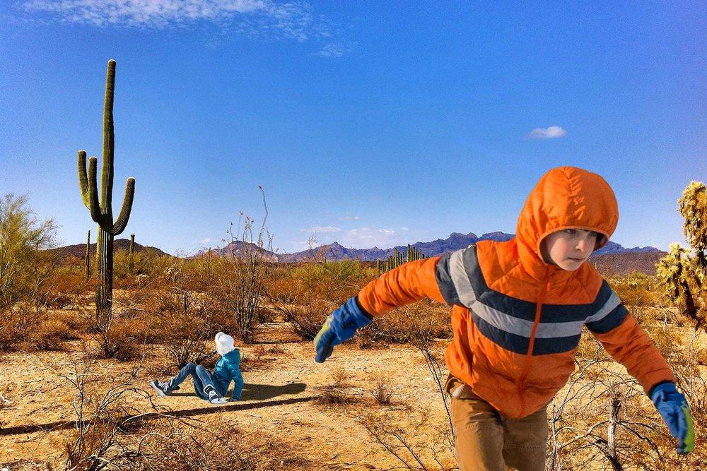 desert-orange-boy-FINAL_mz.jpg