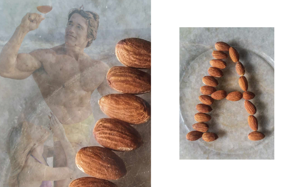 A is for almonds_web.png