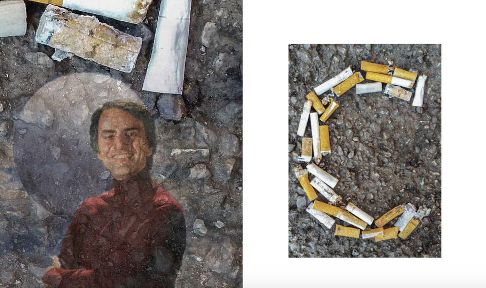 C is for cigarettes_web.png