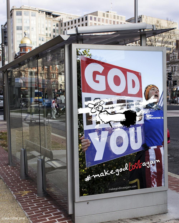 MGLA Bus Stop Ad.jpg