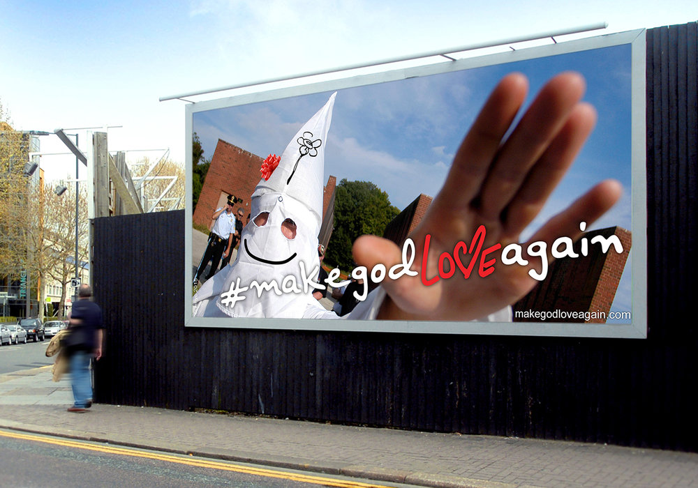 mgla billboard.jpg