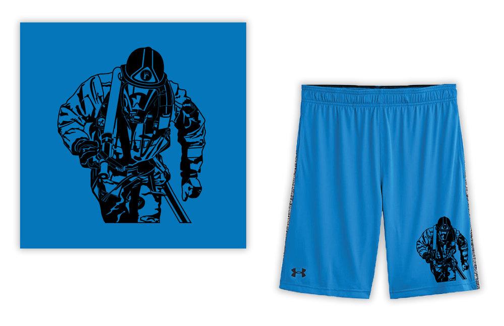 rapid-attack-mac-shorts.jpg