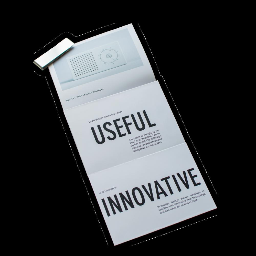 10-Principles-Useful copy.png