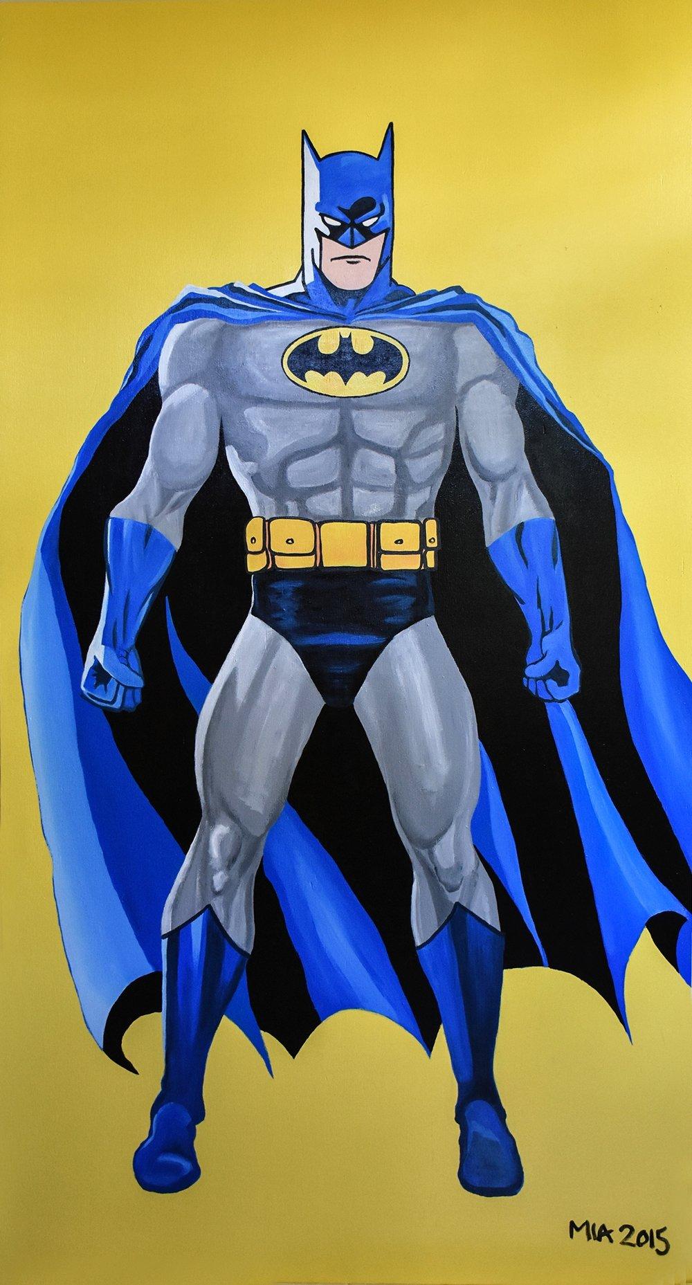 Batman_mz.jpg