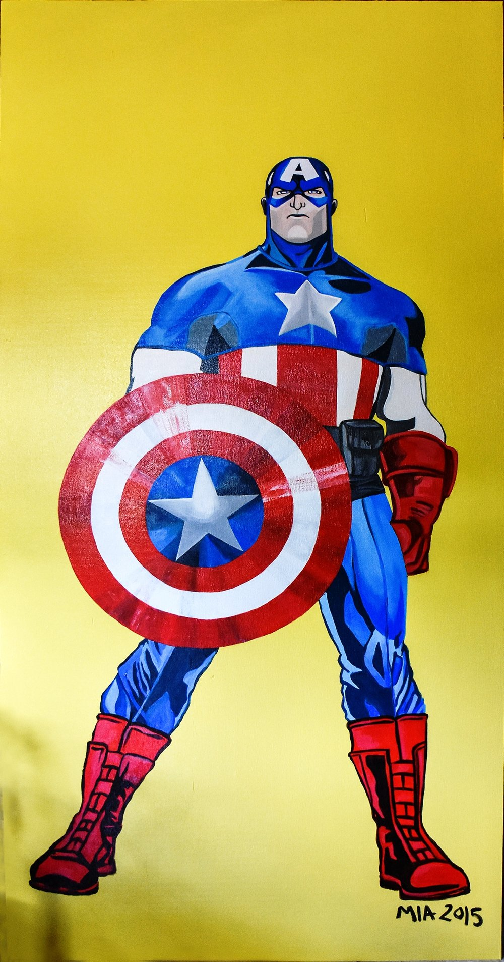 Captain America_mz.jpg