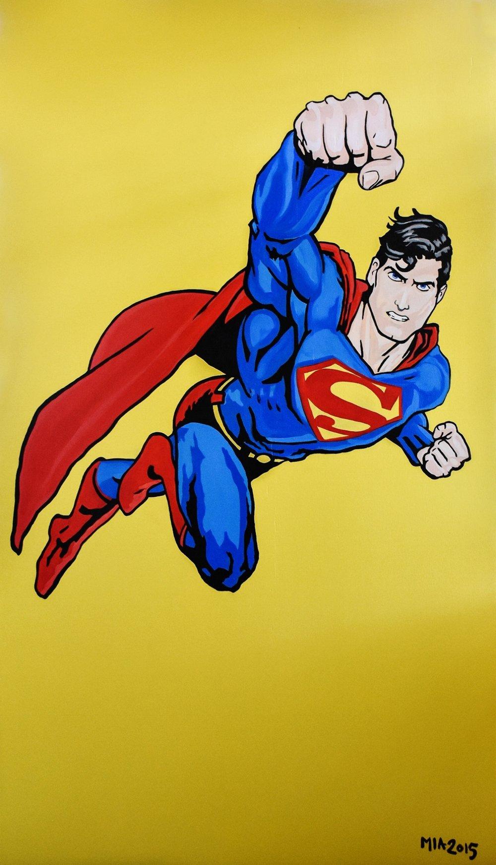 Superman_mz.jpg