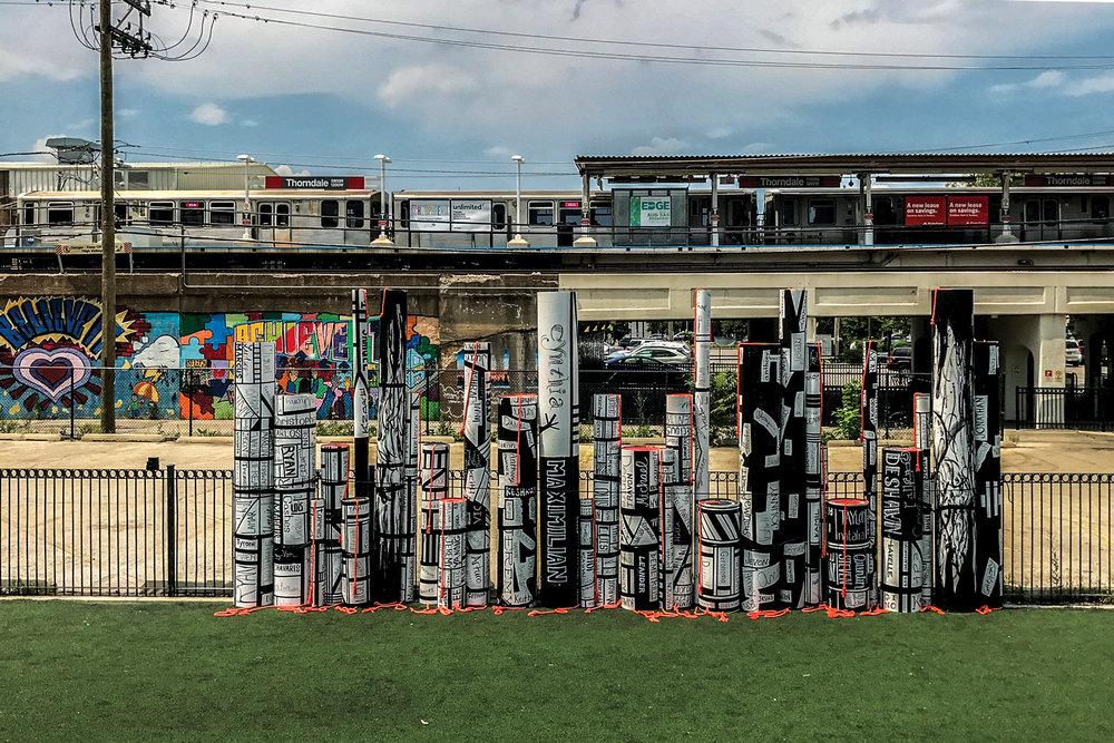 tubes-mural-train-1-RGB.jpg