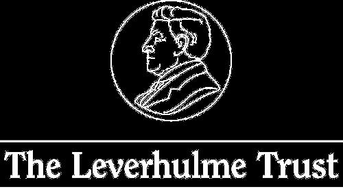 leverhulme logo 500p.png