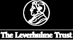 leverhulme+logo+500p.png