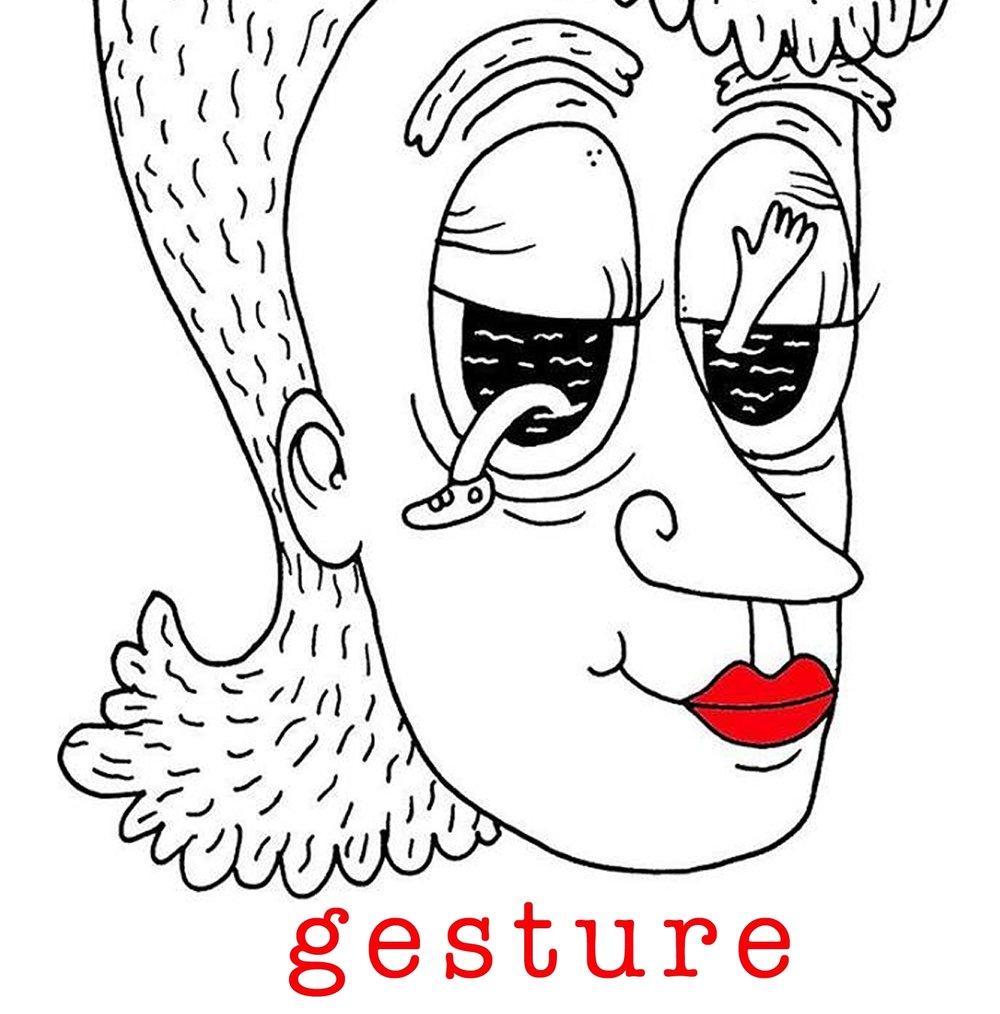 gesture_sample_1.jpg
