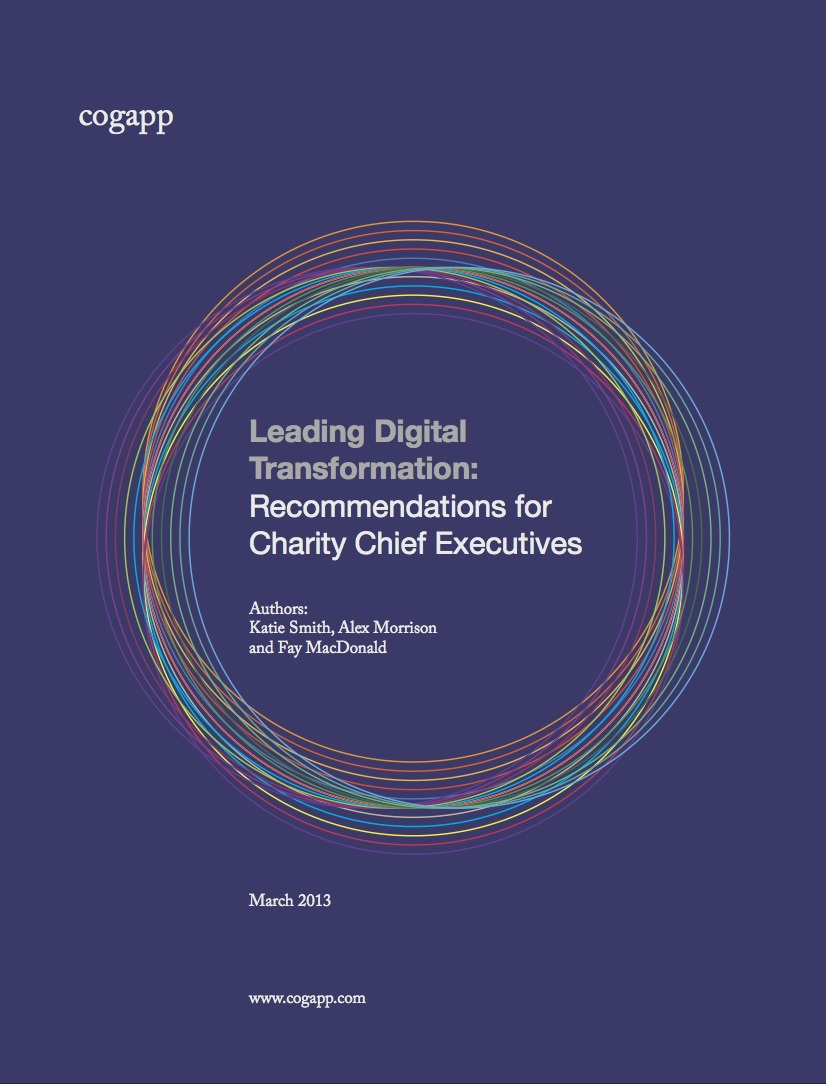 Leading Digital Transformation Report Cover.jpg