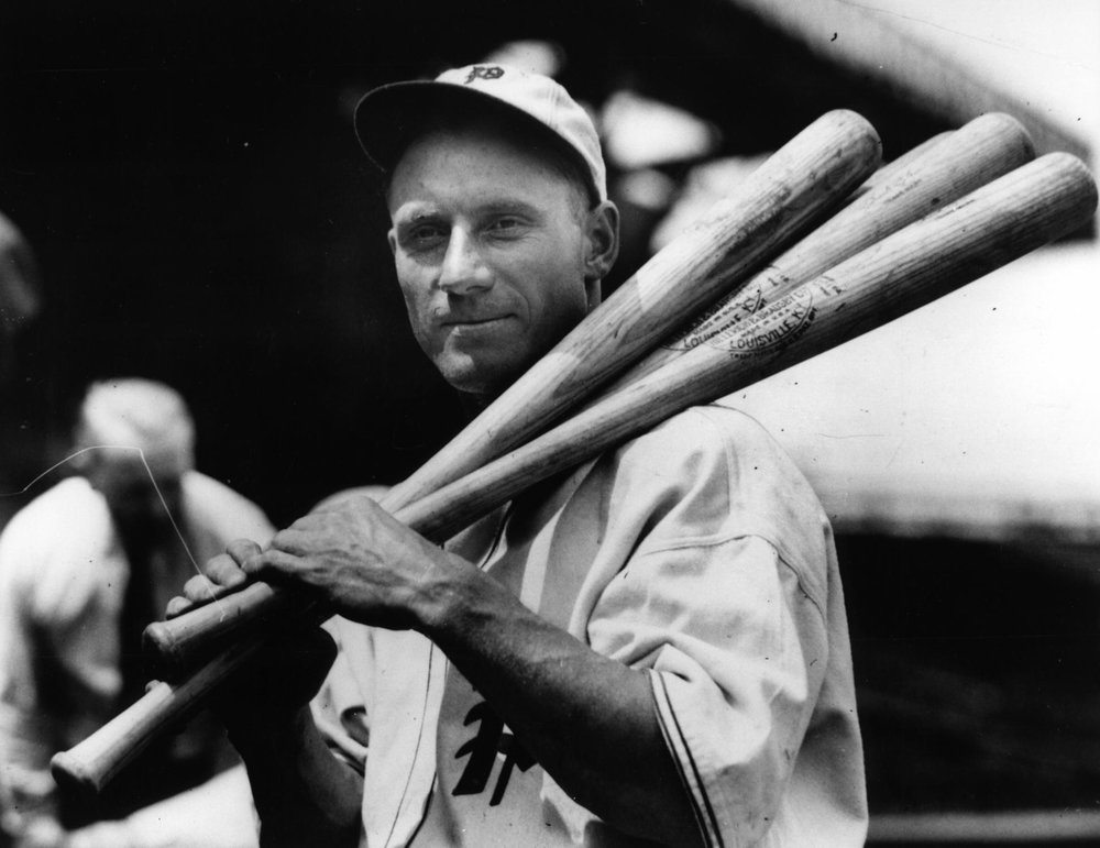 Baseball Hall of Fame - Upholding the history of America's pastime