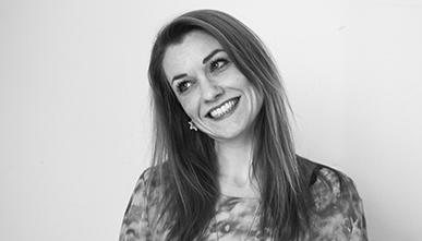 Heidi Christine Børresen Regional Sales Manager // Denmark // Contract  T:+45 3337 7919 M:+45 2844 0571 heidi@gubi.com