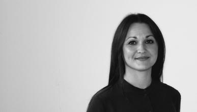 Suzana Oromaa Regional Sales Manager // Eastern Europe // Wholesale M:+45 3337 7914 sao@gubi.com