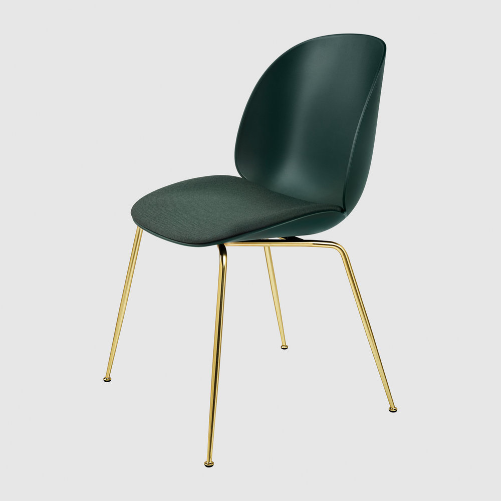 Beetle_DiningChair_Conic_SeatUpholstered_Brass_Green_Messenger-4-087_Front.jpg