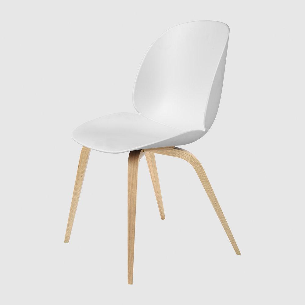 Beetle_DiningChair_Wood_Unupholstered_Oak_White_Front.jpg