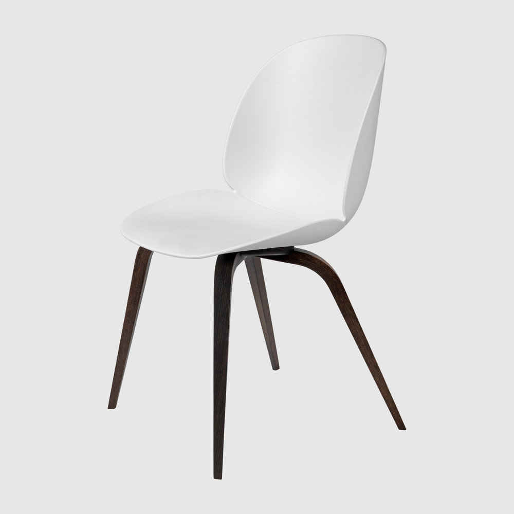 Beetle_DiningChair_Wood_Unupholstered_SmokedOak_White_Front.jpg