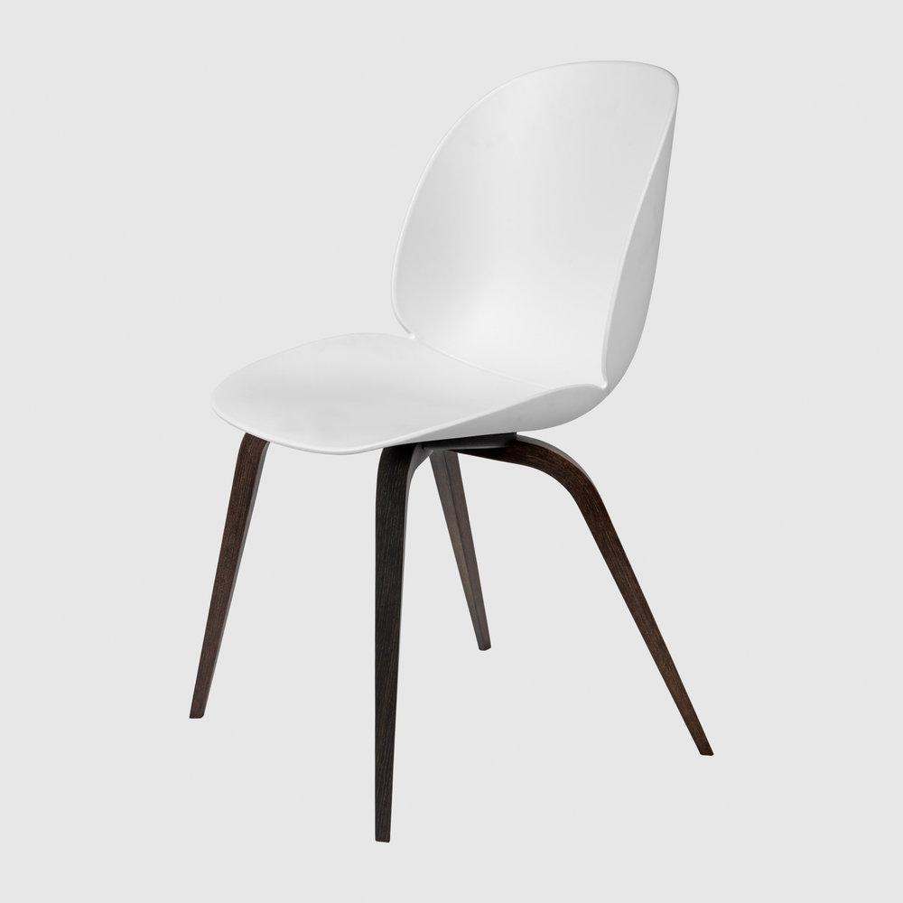 Beetle_DiningChair_Wood_Unupholstered_SmokedOak_White_Front.jpg