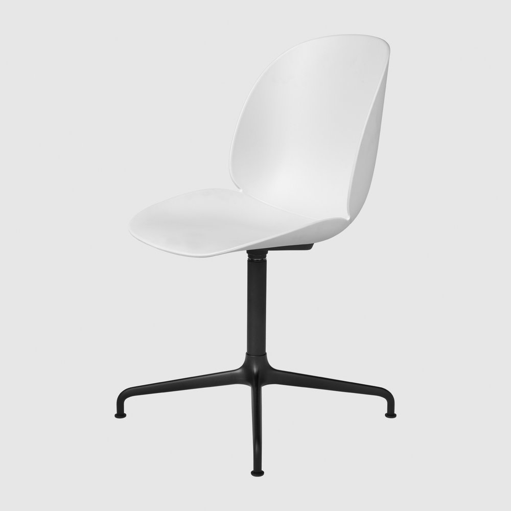 Beetle_DiningChair_CastedSwivel_Unupholstered_Black_White_Front.jpg