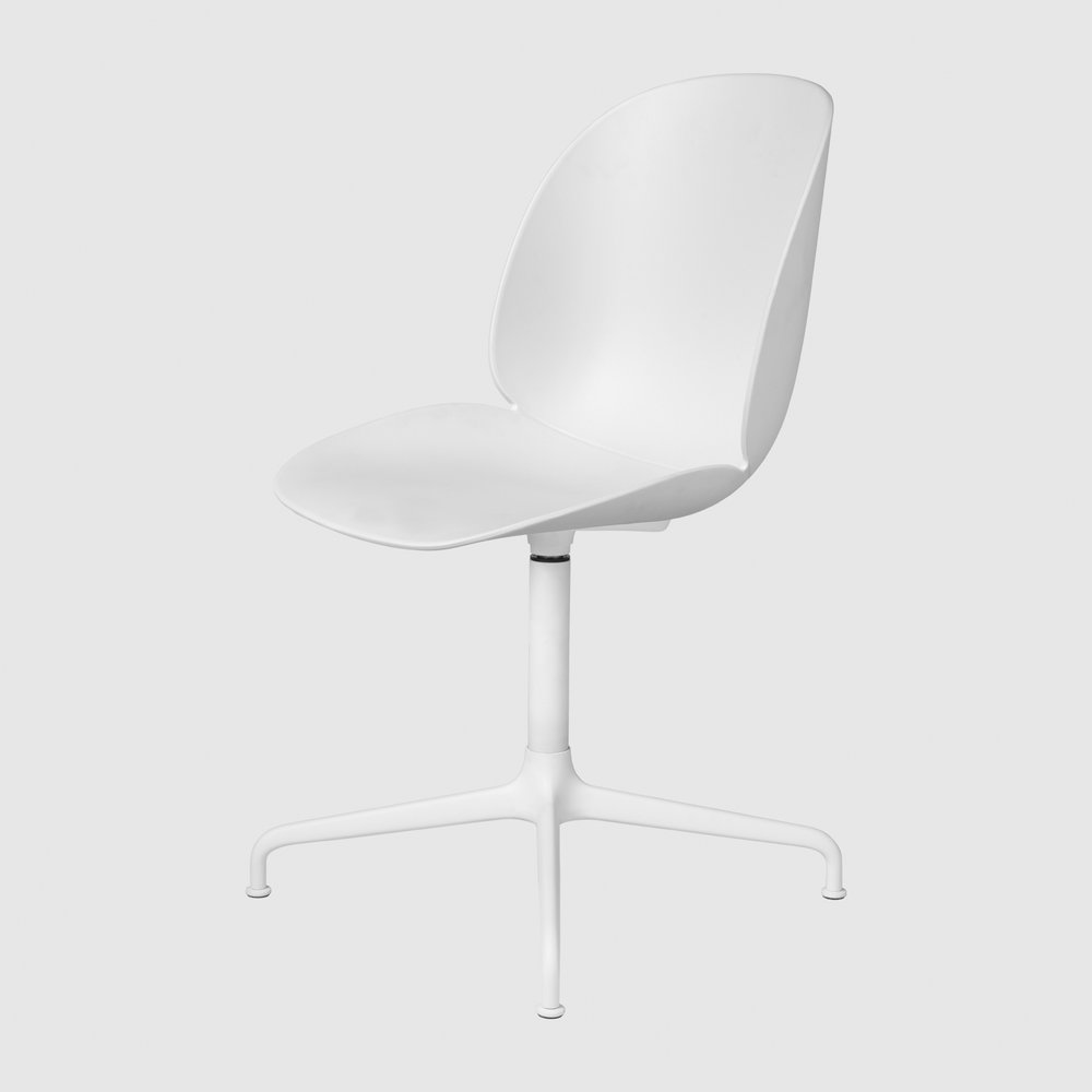 Beetle_DiningChair_CastedSwivel_Unupholstered_WhiteMatt_White.jpg