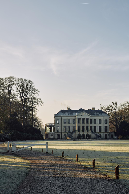 20161220-Parc Broekhuizen-GANBAROO-017.jpg
