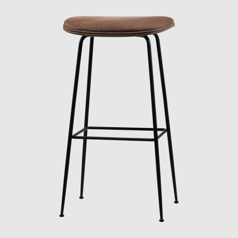 Beetle Bar Stool
