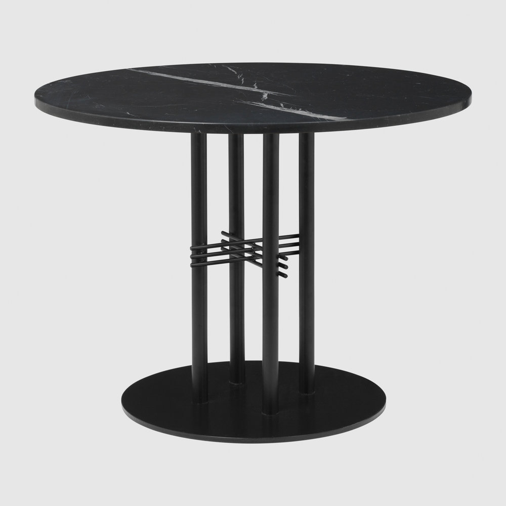 TS Column Table