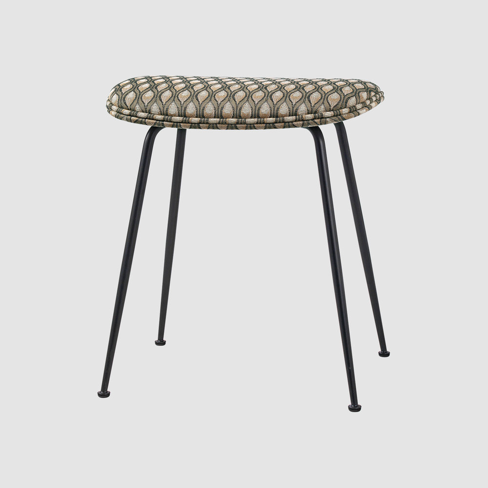 Beetle Stool