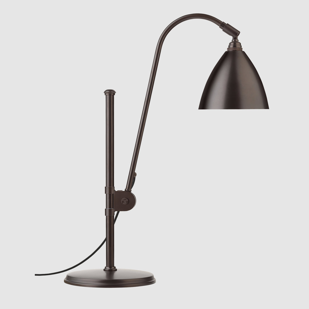 Bestlite_BL1_TableLamp_DarkBronze_DarkBronze.jpg