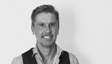 Kris Pieters  Sales Agent - Home & Contract - Belgium & Luxembourg  T: +32 (0)473 36 02 33  belgium@gubi.com