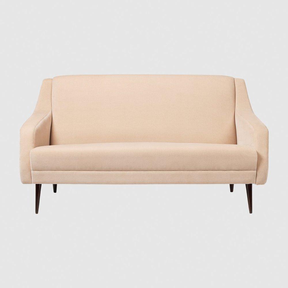 CDC.1 Sofa
