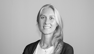 Melina Mösbauer  Sales Coordinator  T: +45 69156060  order@gubi.com
