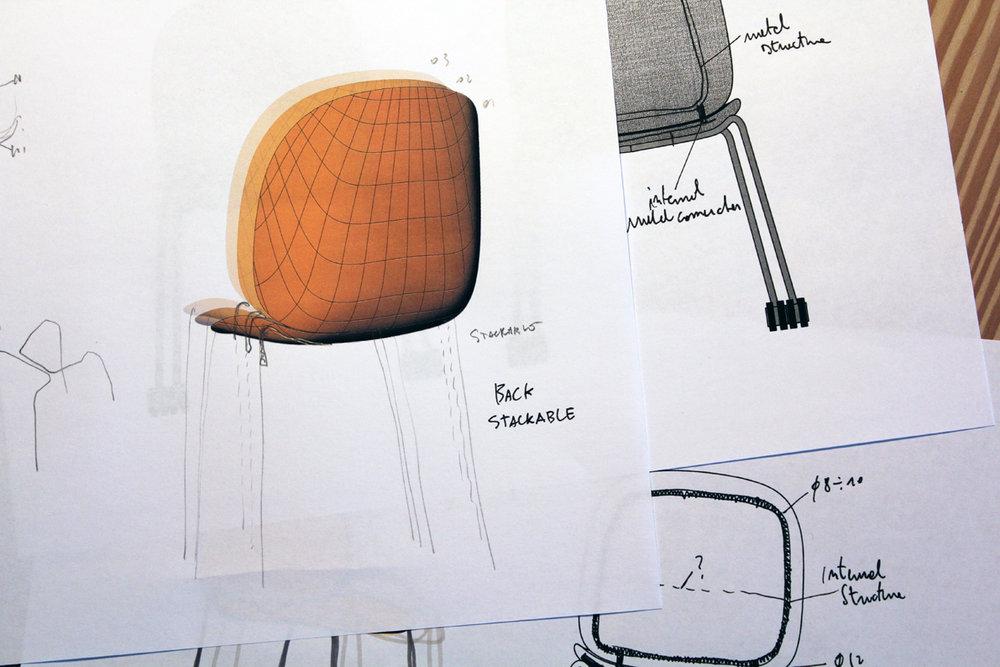 Beetle chair sketches 02.jpg