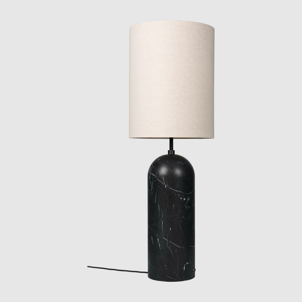 Gravity Floor Lamp XL - High
