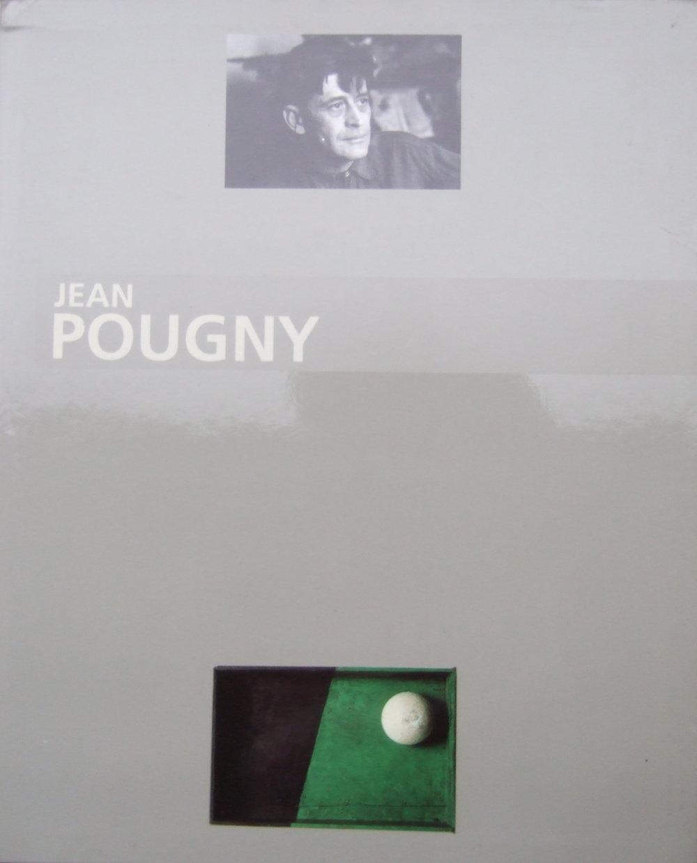 Jean Pougny