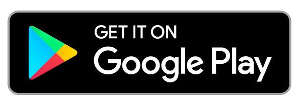 Google Store logo.png