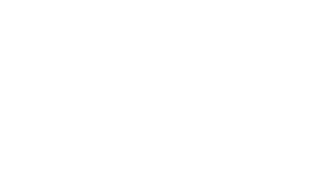 Multi Mobile Technology ltd