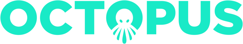 Octopus_Logo_Blood_Transparent_2387x436.png