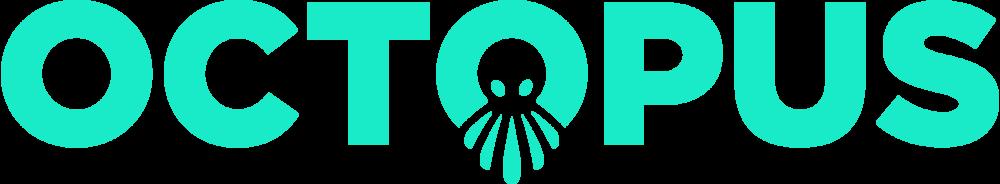 Octopus_Logo_Blood_Transparent_2387x436.png
