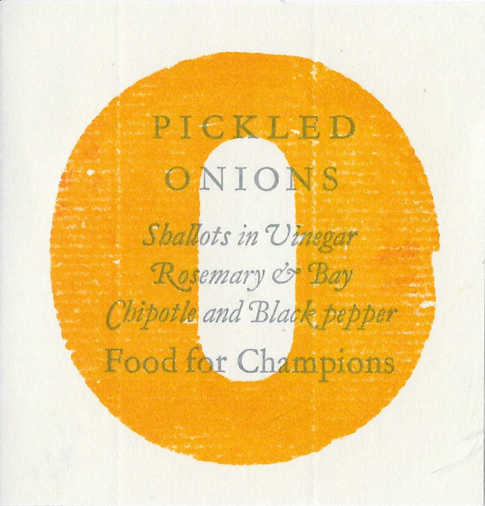 onion_label.jpg