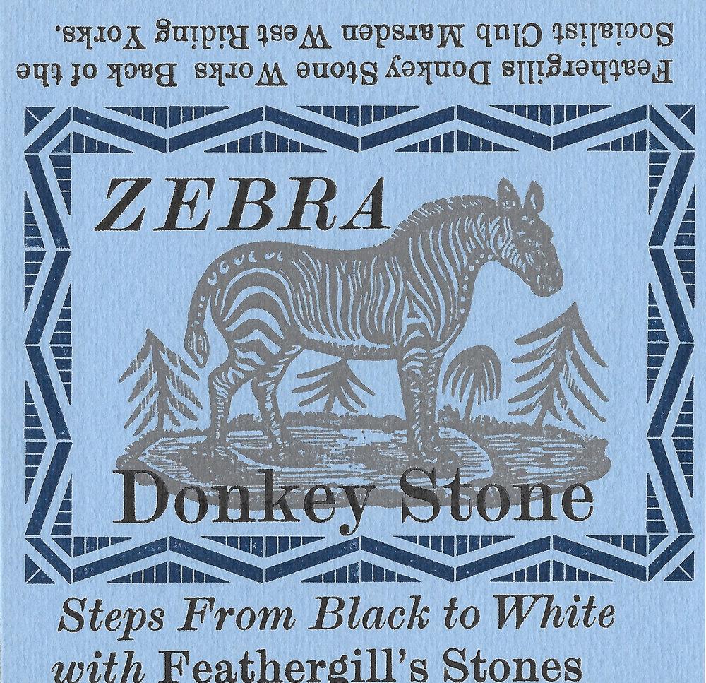 blog_zebra.jpg