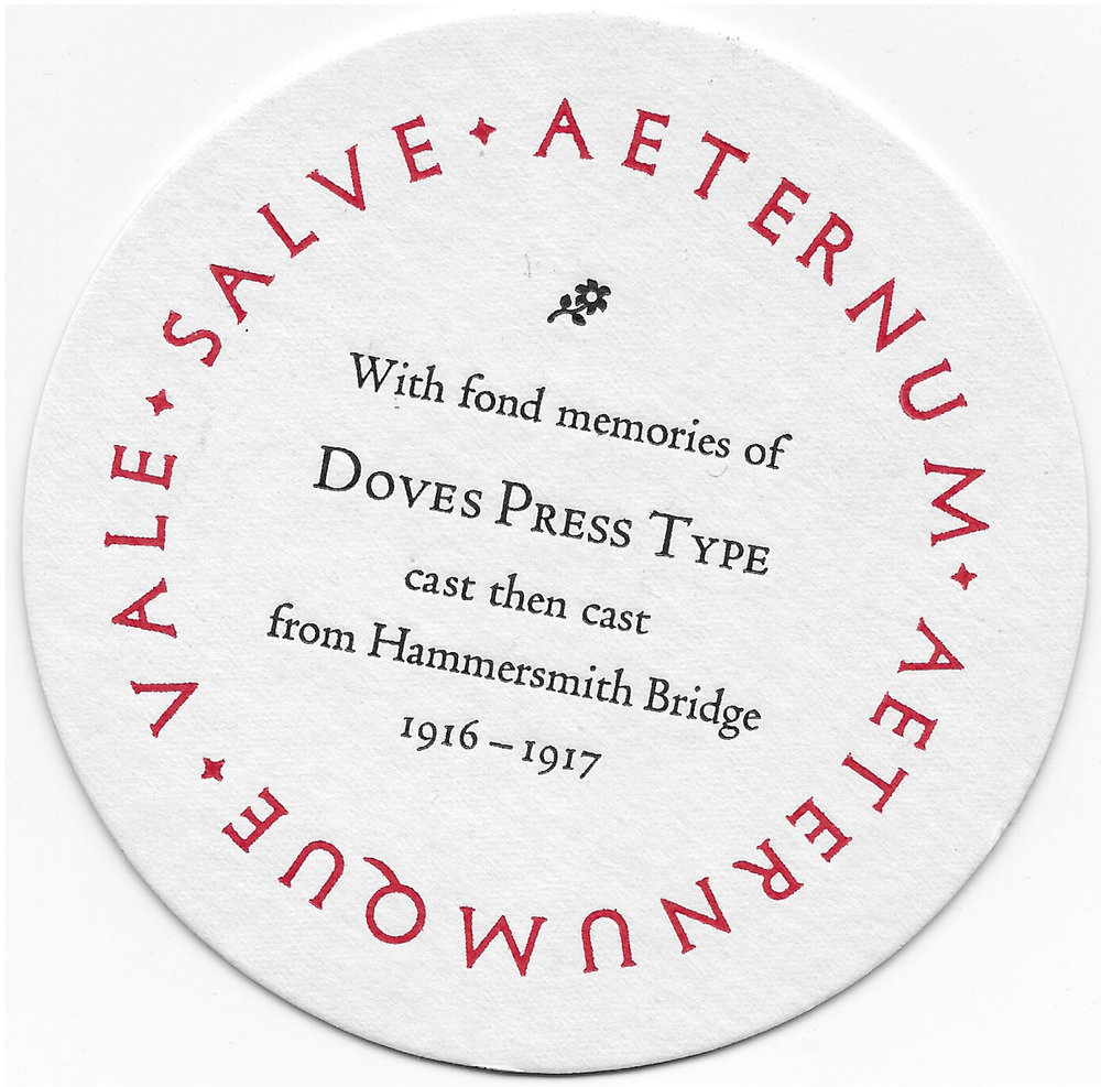 blog_dove_coaster.jpg